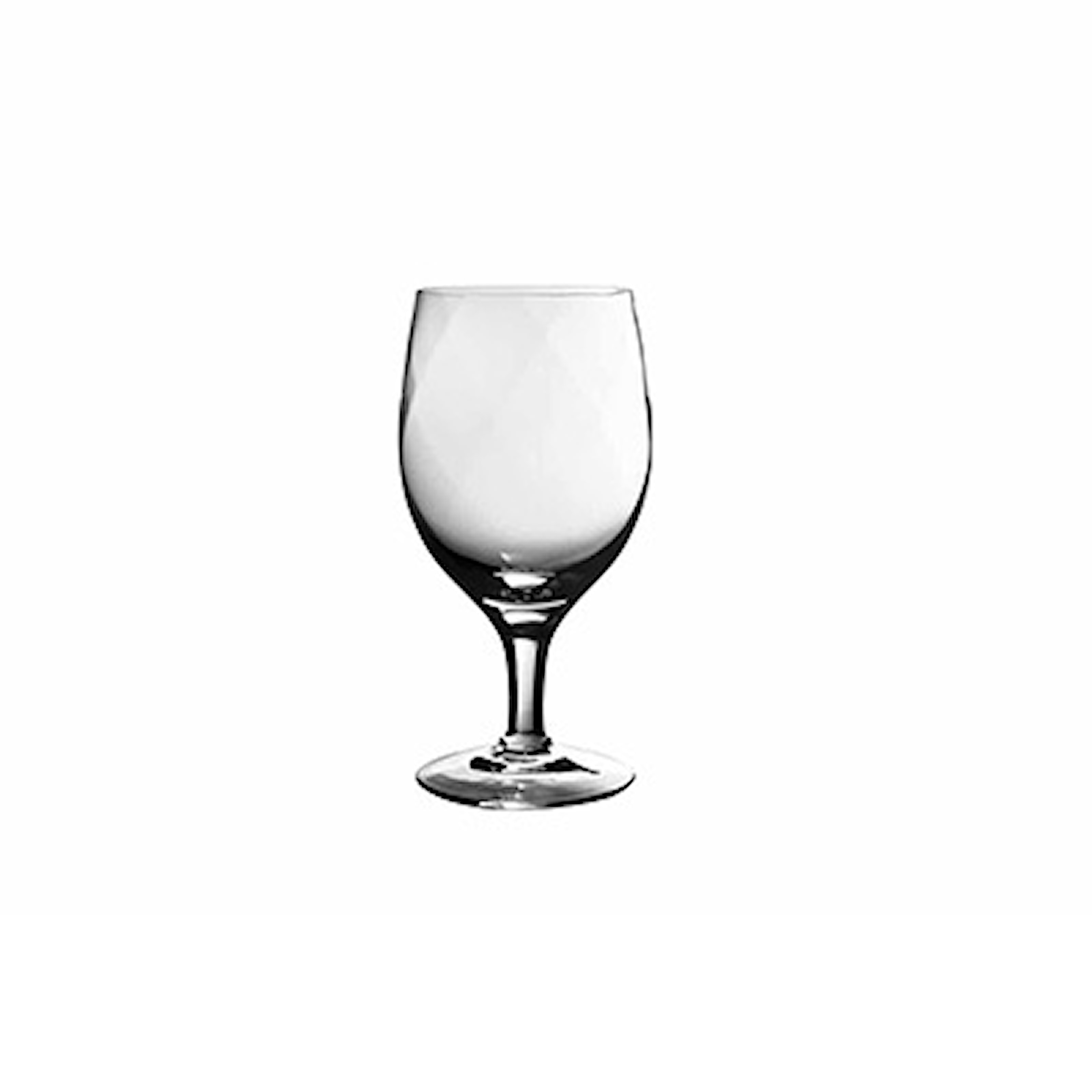 Beer 63cl, Chateau Wine, Champagne or beer glass from Kosta Boda , Chateau från Kosta Boda, ,