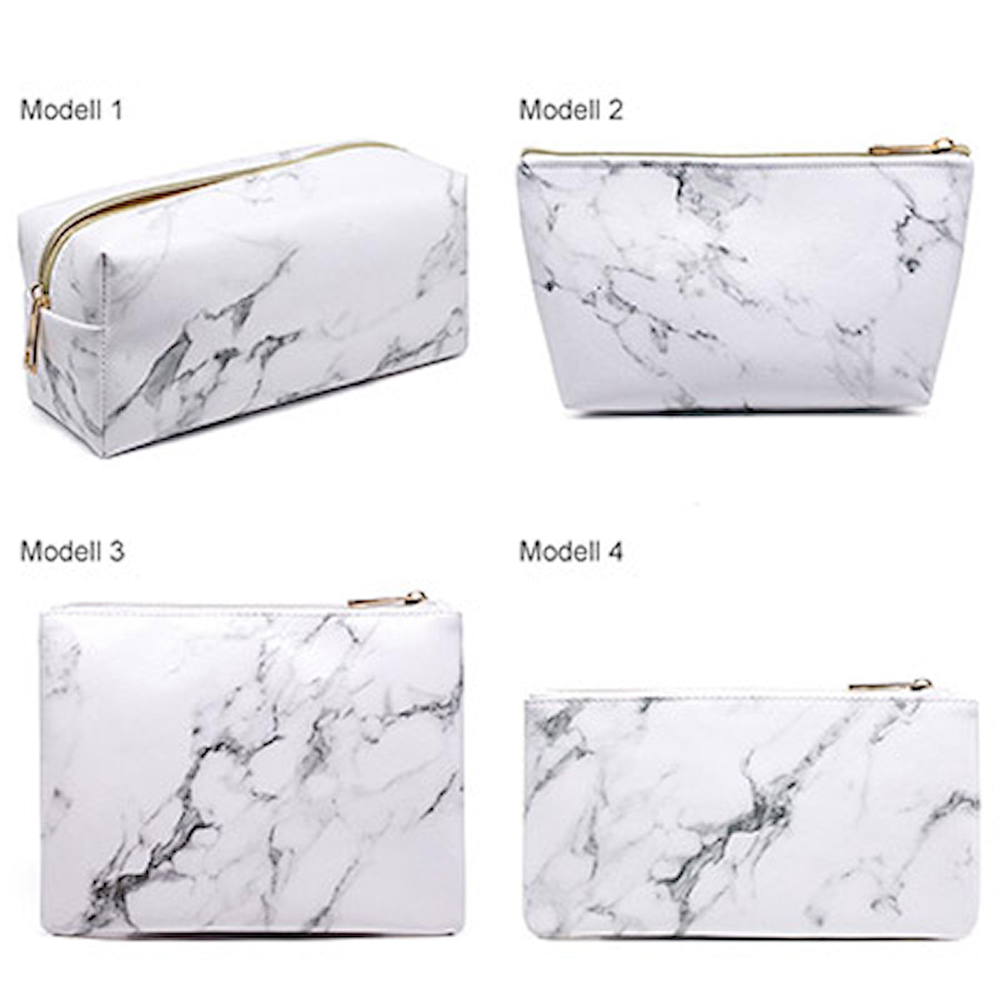 Marble All 4, Marble All 4, ,